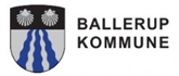 Reference - Ballerup kommune
