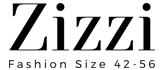 Reference - Zizzi